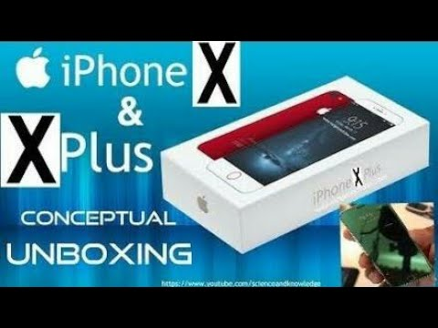 iphone-x-unboxing-and-review-in-hindi-india.......-first-look-and-review...