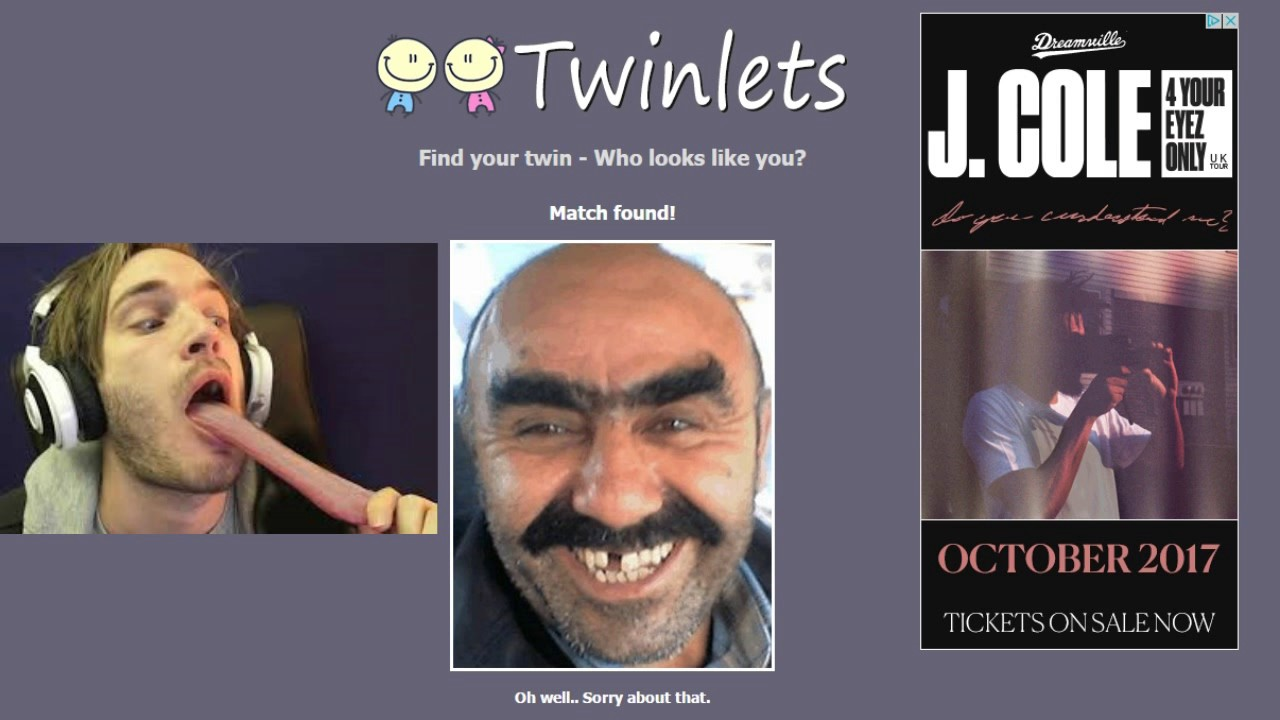 Alternatives To Twinlets