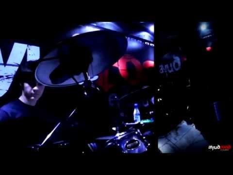 La Polla Records - Salve, en directo LA CHOPERA