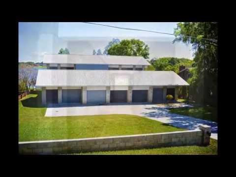 900 W Lake Otis Dr. Winter Haven FL 33884