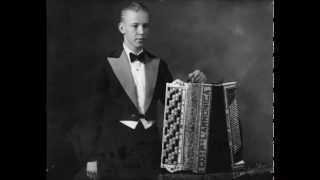 EIHÄN SE TAHTIA HAITTAA polkka Suomen Soitin orkesteri v.1938