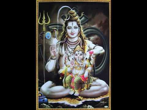 OBSTACLES DESTROYER MANTRA - (Best Sanskrit Version) - Ganapathi Upanishad