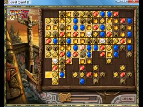 Jewel quest Full Jewel Quest MSN Games Free Online Games