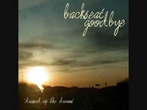 Backseat bye eyes good lyric technicolor