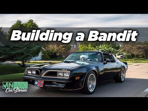 i-built-a-pro-touring-bandit-trans-am-just-to-show-up-at-a-party