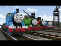 Free Kids Game Download New Train Games - Thomas and Friends - Super Kids Games - PBS Kids