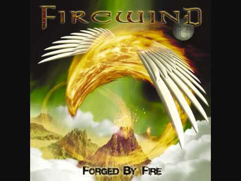 Tyranny Firewind