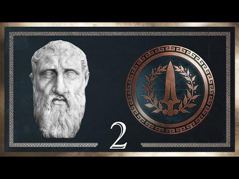 ζηνων ο κιτιευσ 2 Zeno Of Citium Quotes Enderugegr Youtube