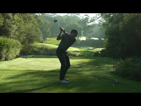 Nano Bubble Technologies & Avondale Golf Club