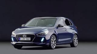 Hyundai i30 India Launch price,milage,features All details hindi смотреть