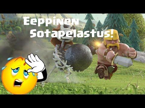 areena4 suomalainen seksivideo