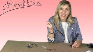 DIY a Bow Tie! Thumbnail