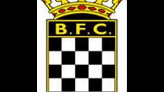 Centraldefutbol.org: Himno del Boavista Futebol Clube