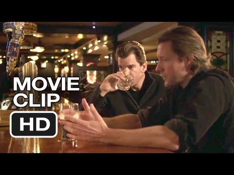 The Fitzgerald Family Christmas Movie   What A Night 2012  Edward Burns Movie HD
