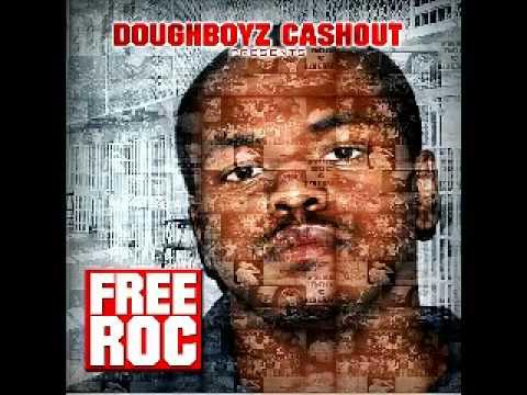 Doughboyz Cashout  Whatever You Want Free Roc