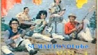 Download Mp3 Bunda Sayang By Favourites Group Feat Mus Mulyadi