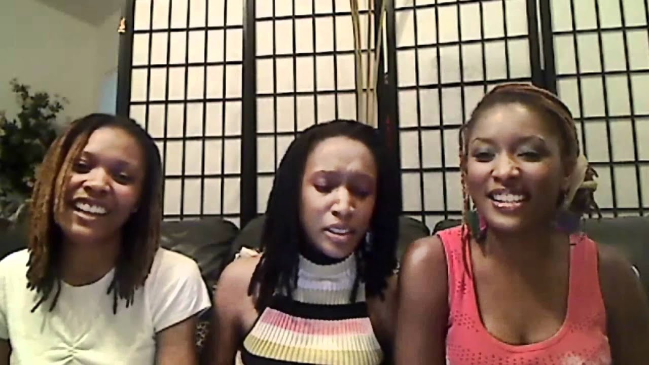 """Download """"Sisters Singing"""" Awesome A cappella 3b4JOY"""