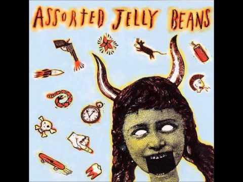 Assorted Jelly Beans  Assorted Jelly Beans Full Album
