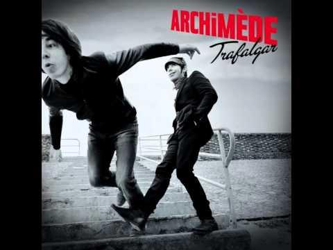 Archimède - Á Mes Dépens