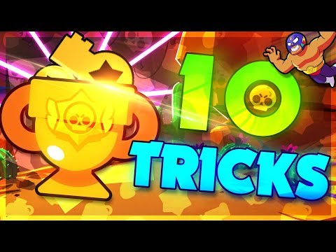 10 TRICKS That Will Turn A NOOB Into A PRO!