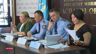«Единичный случай» Vs. «культура насилия». О пытках в тюрьмах Казахстана