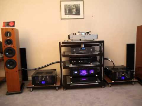 audio valve sunilda upgrade funnydog tv. Black Bedroom Furniture Sets. Home Design Ideas