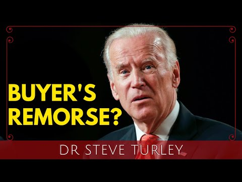 Biden Voters MELTDOWN with BUYER'S REMORSE! Regret Voting For Him Already!!!