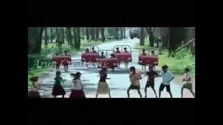 Ordinary Malayalam Movie Song-Chenthamara HQ
