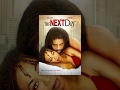 "A Night Of Passion Has Consequences - ""The Next Day"" - Full Free Maverick Movie"