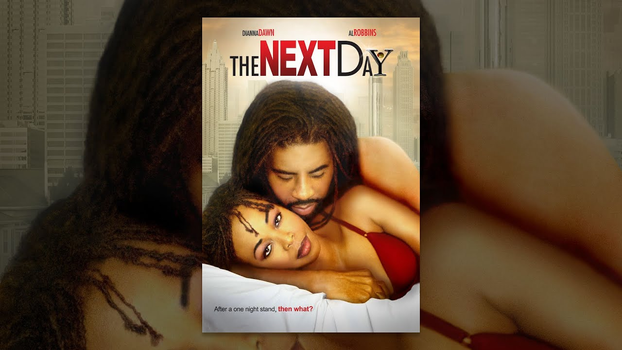 "Ver A Night Of Passion Has Consequences – ""The Next Day"" – Full Free Maverick Movie en Español"