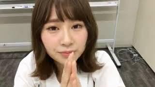 出演者:長沢菜々香 出演日:2018.06.21 動画を気に入っていただけましたら、ぜひチャンネル登録をお願いします。