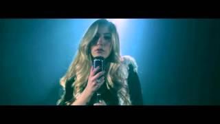 Adele - Hello (Cover by Brielle Von Hugel)