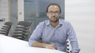 DTEC - The Largest Technology Entrepreneur Center ...