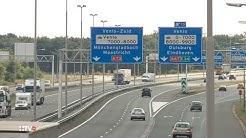 Stadt Venlo