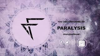 FALSET - PARALYSIS