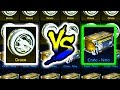 PAINTED DRACOS VS 60 NITRO CRATES!! ( Rocket League Crate Opening )