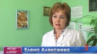 видео Прививка АКДС – от коклюша, дифтерии и столбняка