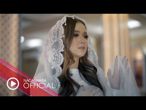 Sella Selly - Berharap AmpunanMu (Official Music Video NAGASWARA) #religi