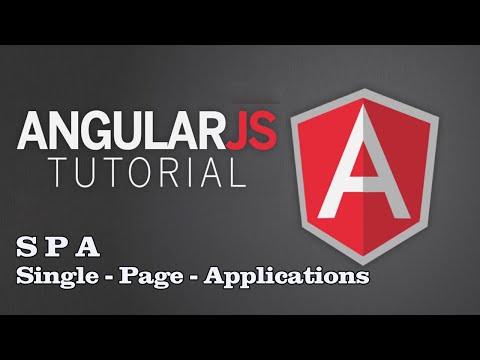 angularjs-tutorial-desde-cero-|-aprende-creando-una-app-web