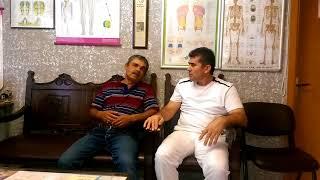 BEL FITIĞI   BEL KAYMASI TERAPİSİ NOKTA TERAPİ