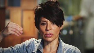Culinary Journeys: Dominique Crenn Trailer