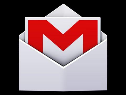 สอนสมัครอีเมล์ Email gmail.com แบบละเอียด