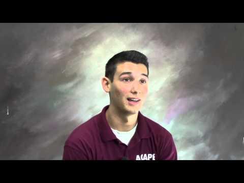Agape Boarding School Testimonial 6