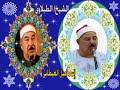 الشيخ الطبلاوى سورة القصص كاملة تلاوة خيااااالية