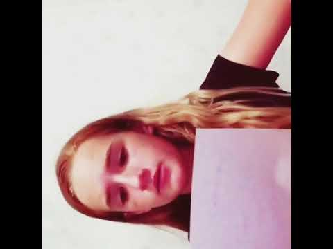 Emotions Rebecca Atkinson