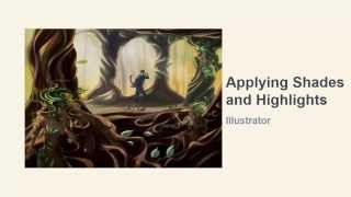 Mastering Fantasy Design with Adobe Illustrator and Poser: Introduction