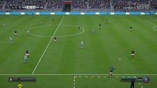 Eurocopa 2016 | Francia vs Islandia (en Directo)