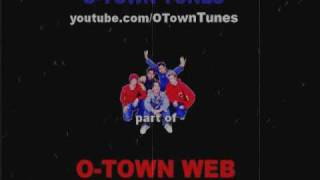 [O-TOWN TUNES] Fake I.D. - All Or Nothing (O-Town cover)