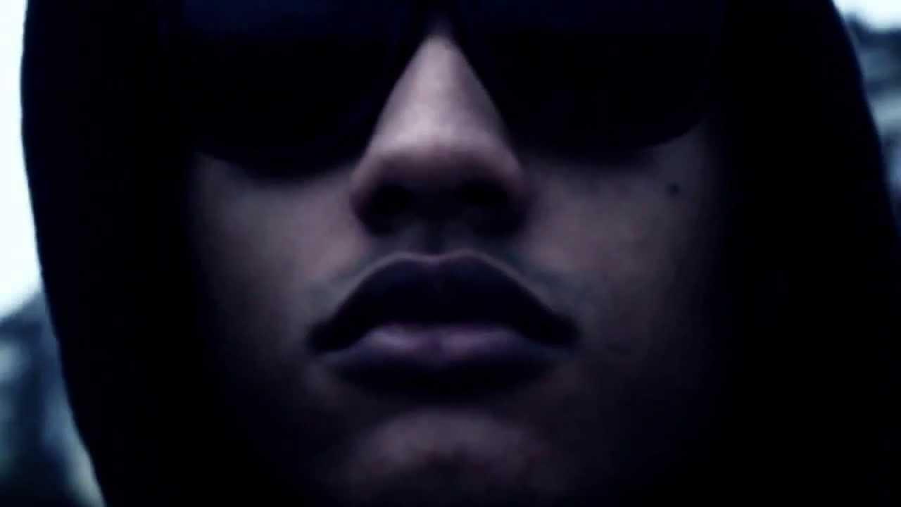 Jay Nova ft Benyamin Omrani - Daywalker - Video by Daybreaker Ent
