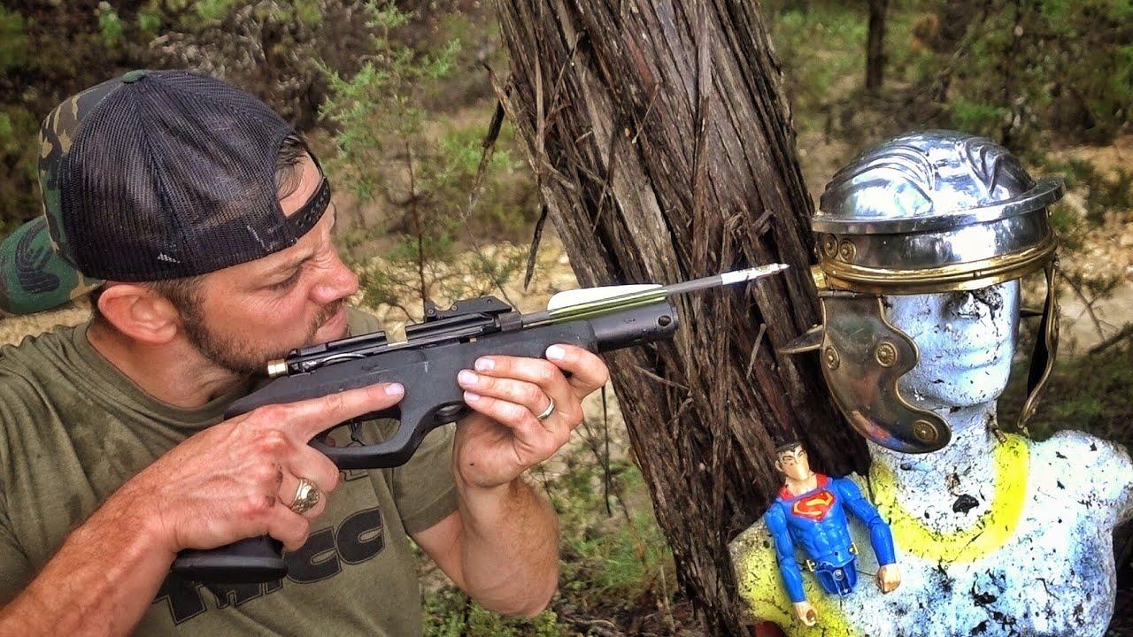 will-a-roman-helmet-stop-an-arrow
